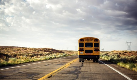 A Review of the 5 Largest School Districts in Alaska