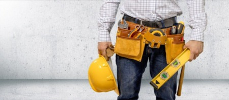 Best Contractors for Home Improvements in Alaska