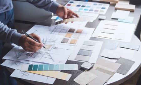 Where to Look for Talented Interior Designers in Alaska