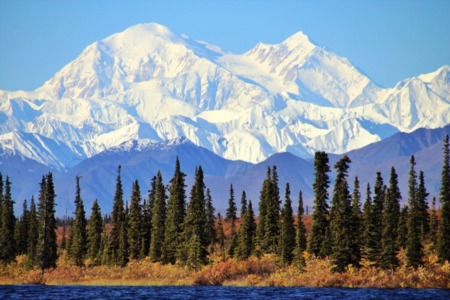 What Amenities Are Available if You Move to Alaska?