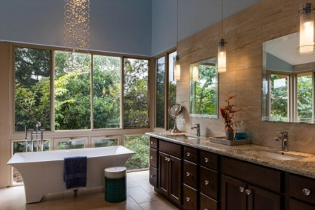 How to Save Money on Your Bathroom Renovation