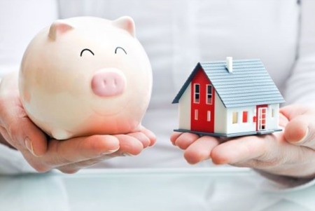 How Much can I Borrow for a Loan on a Scottsdale House?
