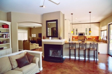 Does Staging a Scottsdale Home for Sale Really Work?