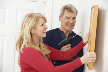 Avoid these 3 decorating blunders