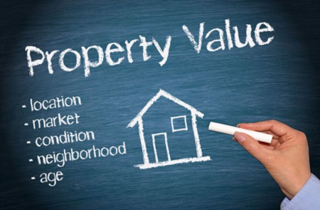 Follow these 3 tips if you want a higher Scottsdale house appraisal