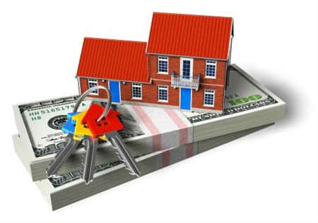 What you must know about mortgage fees