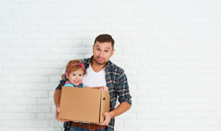 3 Tips for Moving with Kids