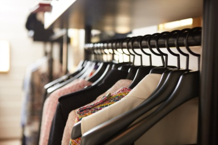 Organizing Closets Costs Little and Impresses Home Buyers