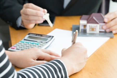 Tax Liens and Title Issues: What Every Home Seller Must Know