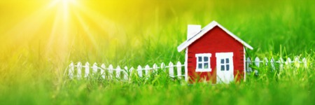 Buying a Home in Summer? Here's How to Keep Prices Down