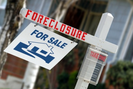 What to Know About Buying a Foreclosure