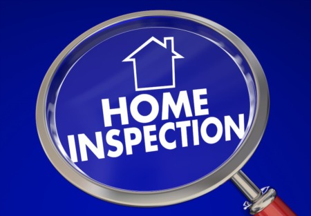 Home Inspections: What Should Buyers Expect?