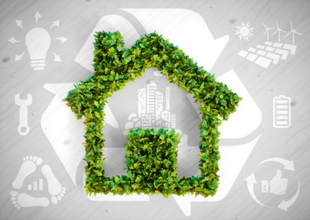 Affordable Energy Efficient Upgrades for Your Home
