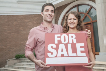 How to Maximize Your Home's Sale Price in a Buyer's Market