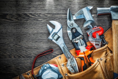 When to Call a Professional and When to DIY