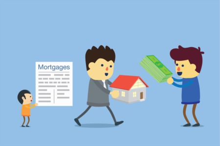 Buying a Home in a Seller's Market: How to Present Your Offer to Sellers
