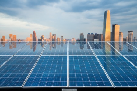 Why You Should Get Solar Panels