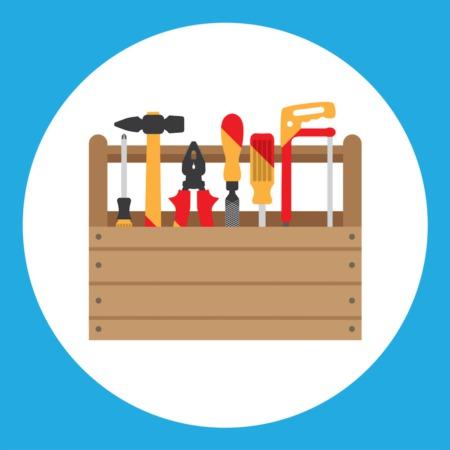 Repair Tools Every Homeowner Needs in Their House