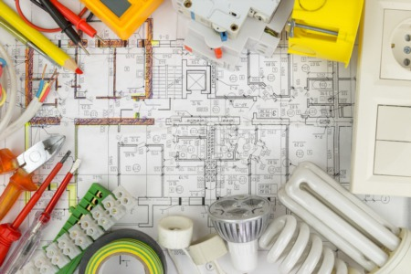Understanding New Building Technology in Residential Construction