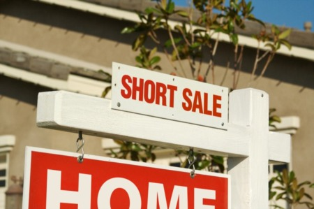 Homeowners Guide to Selling a Home As a Short Sale