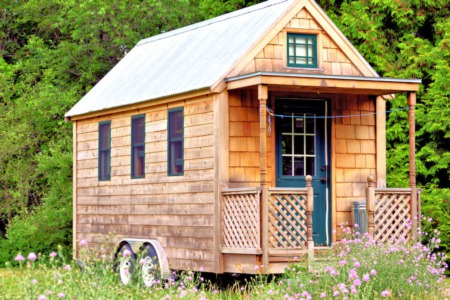 3 Reasons Why Tiny Homes are a Bad Decision