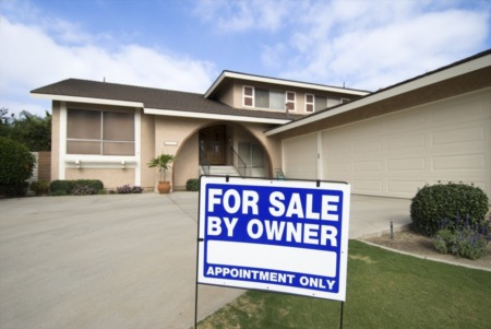 The Danger of Making a FSBO Home Sale