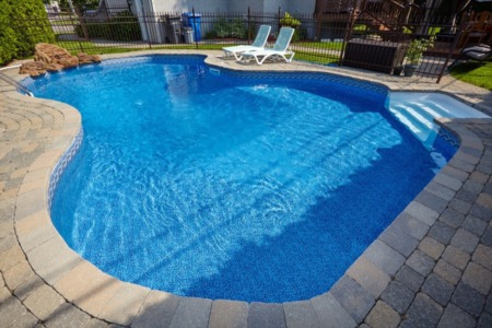 Thinking About Installing a Pool? What To Know Before You Dive In