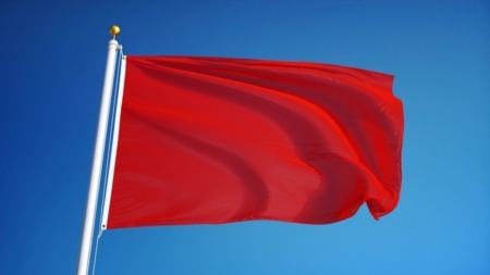 Red Flags All Home Sellers Need To Know