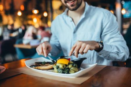 Where Are the Best Lunch Spots in Spokane, WA?