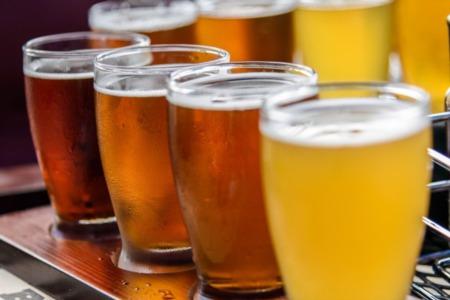 The Best Spokane Breweries to Visit