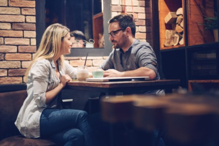 What Are the Best Date Night Locations in Spokane, WA?