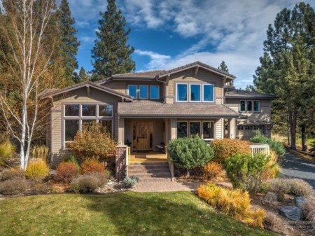 Central Oregon Home Buyers Guide