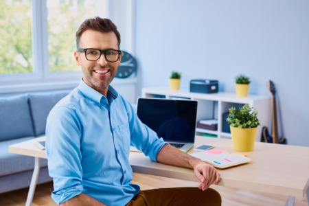 7 Tips for Moving When Working Remotely
