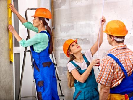 What is an FHA 203K Loan?