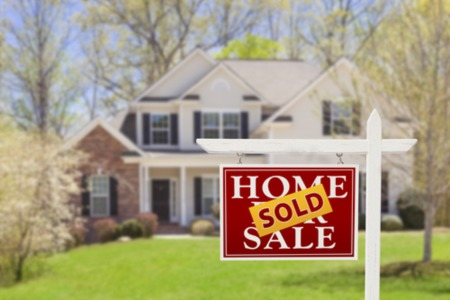 5 Factors of Today's Seller's Market