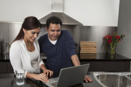 5 Tips for Buying a Home Unseen in 2021