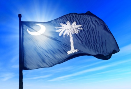 Moving to South Carolina - 15 Must Visit SC Cities Before Making a Move