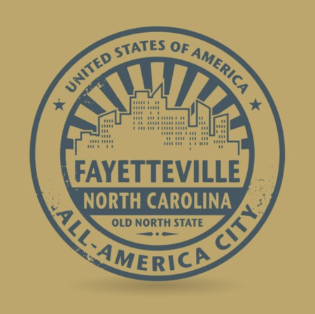 Moving to Fayetteville - Your EZ Guide to Everything Fayetteville, NC