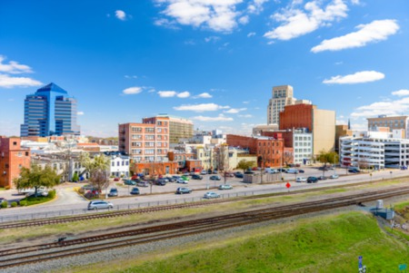 Moving to Durham - Your EZ Guide to Everything Durham, NC