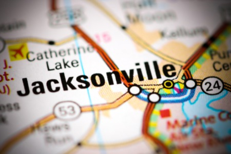 Moving to Jacksonville - Your EZ Guide to Everything Jacksonville, NC