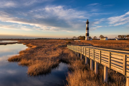 Moving to Outer Banks - Your EZ Guide to Everything Outer Banks, NC