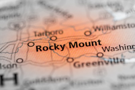 Moving to Rocky Mount - Your EZ Guide to Everything Rocky Mount, NC