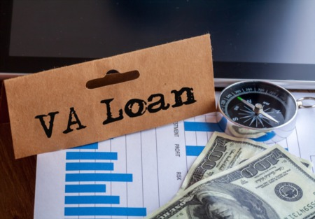 Everything to Know About Getting a VA Home Loan