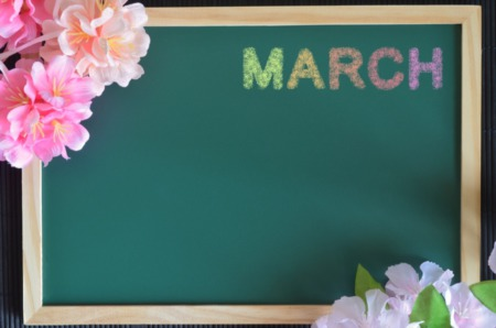 4 Fun March Events in Myrtle Beach