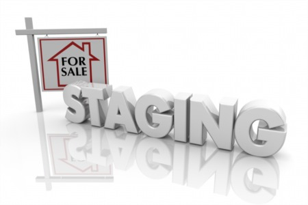 Home Staging Do's and Don'ts