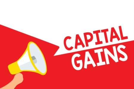 What to Know About Capital Gains When Selling a Home