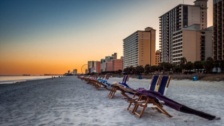 What to Know Before Moving to Myrtle Beach, SC