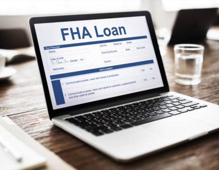 Buying Your First Home? What to Know About FHA Loans