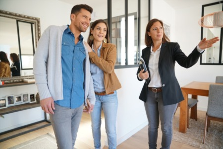 4 Home Showing Tips All Home Sellers Need to Know