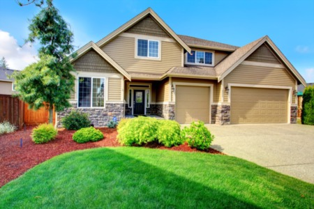 4 Curb Appeal Mistakes to Avoid